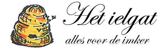 Netherlands   - Het ielgat e-mail: info@ielgatshop.nl Phone: +31 6 53996797