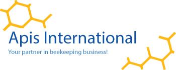 Netherlands   - Apis International e-mail: info@imkershop.nl Phone: +31 6 220 830 90