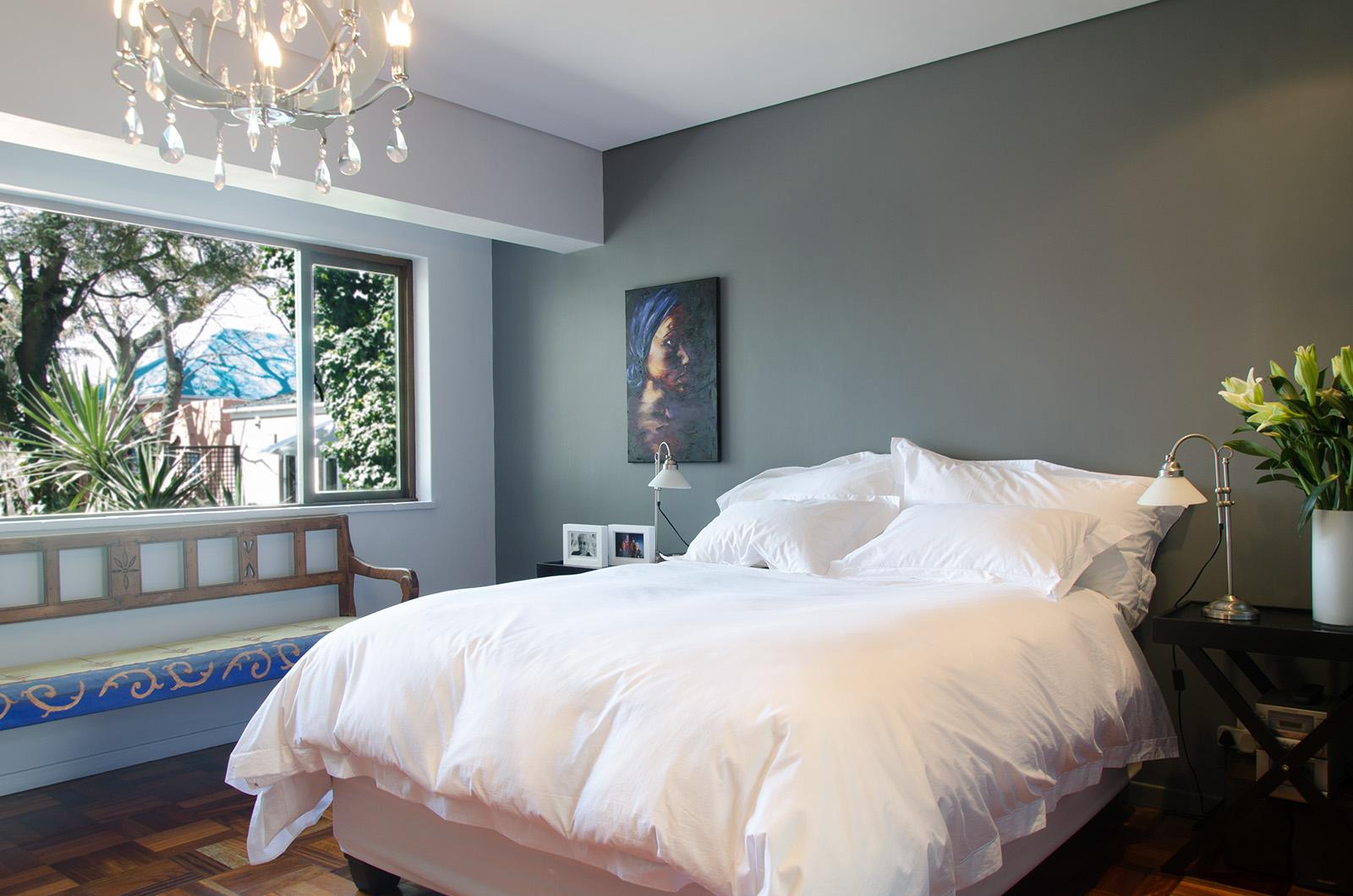 Greenpoint apartment - bedroom.jpg