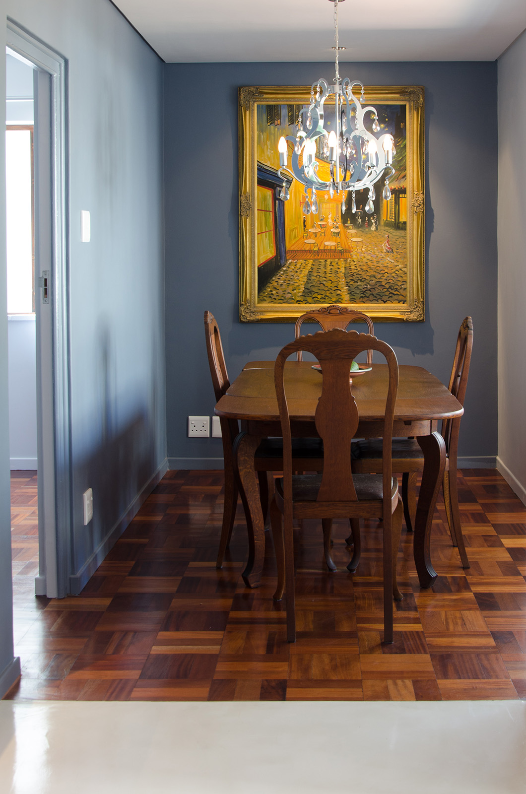 Greenpoint apartment - dining room.jpg