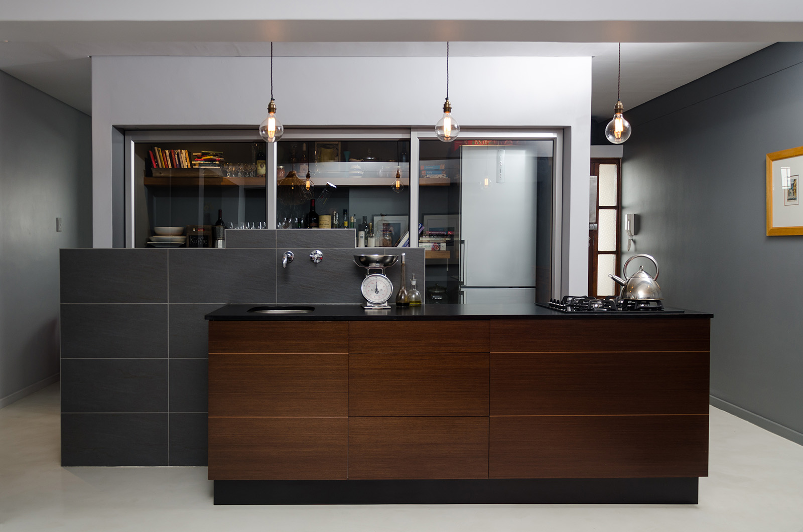 Greenpoint apartment - kitchen2.jpg
