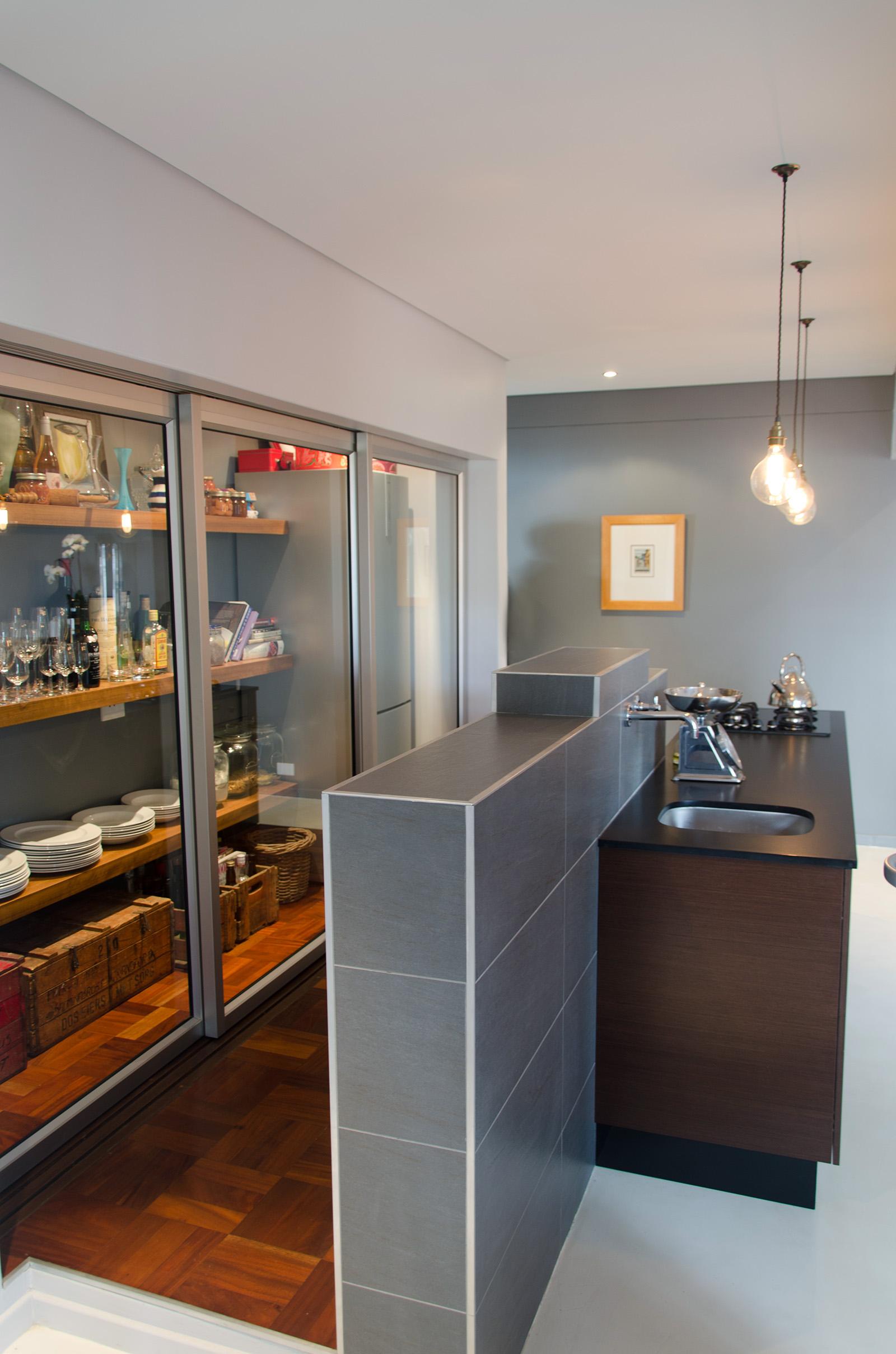 Greenpoint apartment - kitchen3.jpg