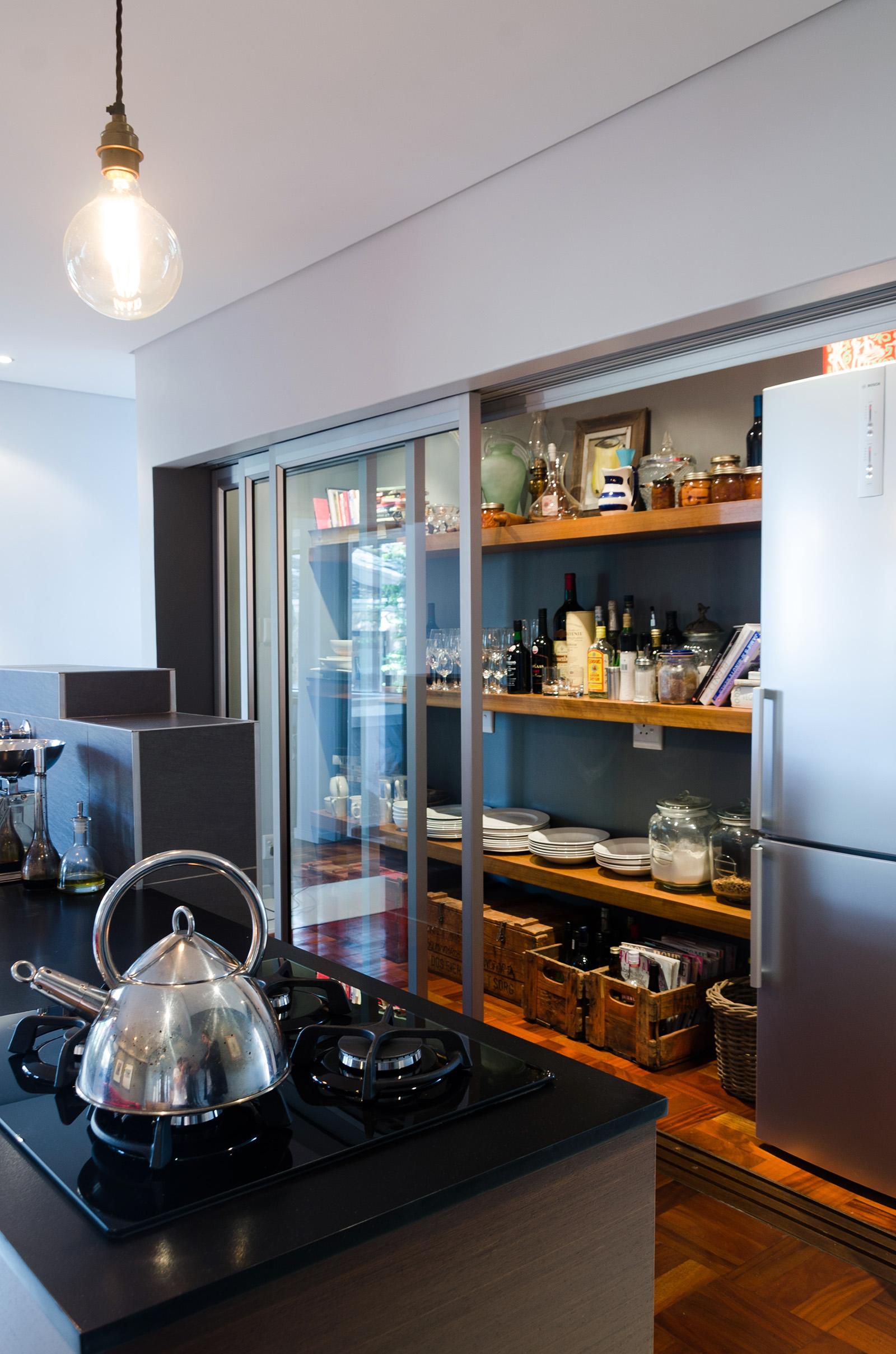 Greenpoint apartment - kitchen4.jpg