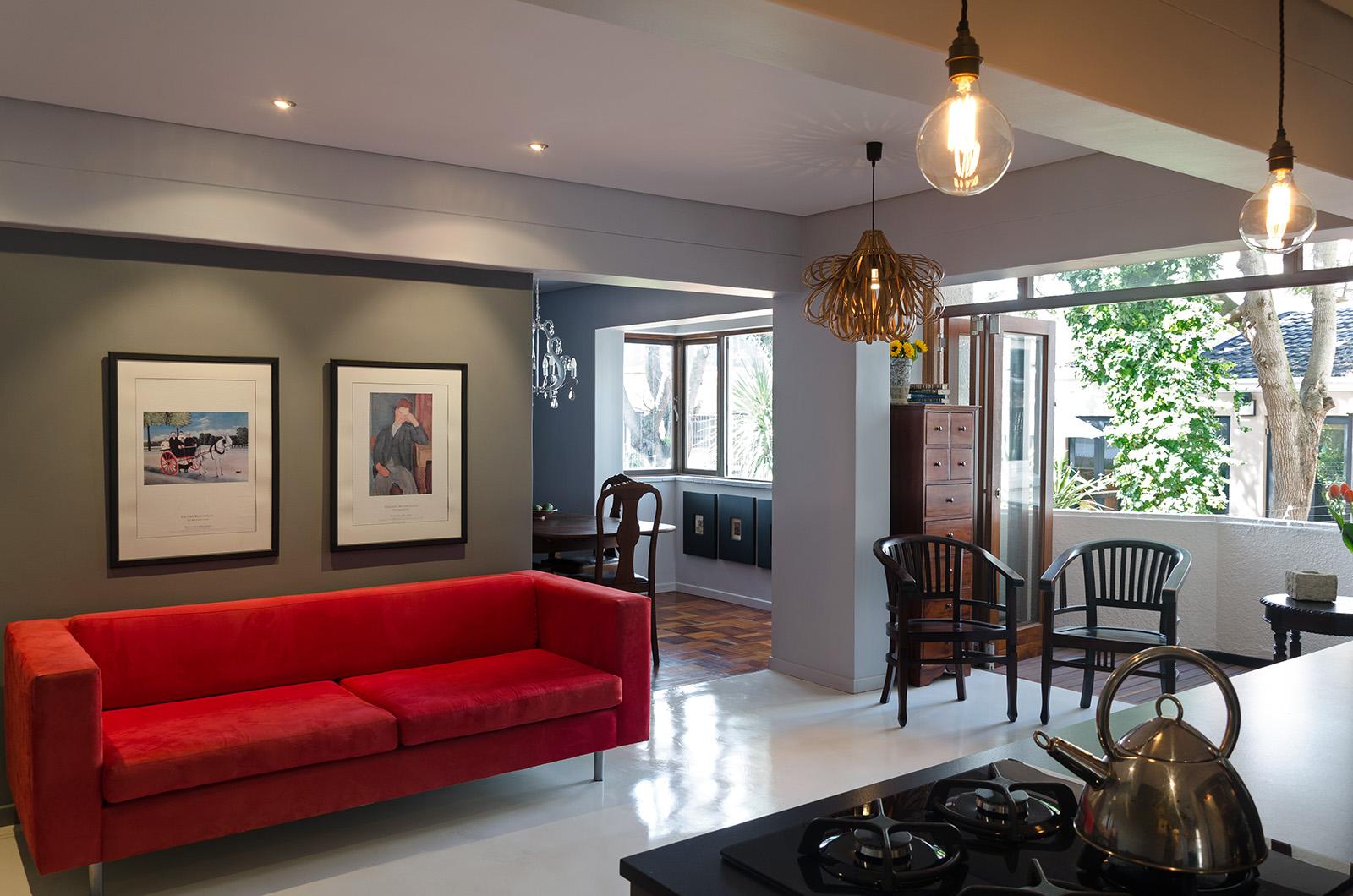 Greenpoint apartment - living room.jpg