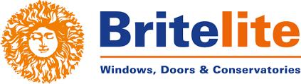 britelite.png