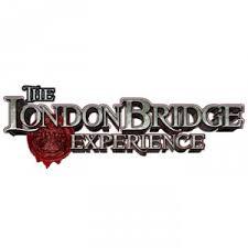 londonbridgeexperience.jpg
