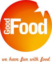 Good Food logo.jpg