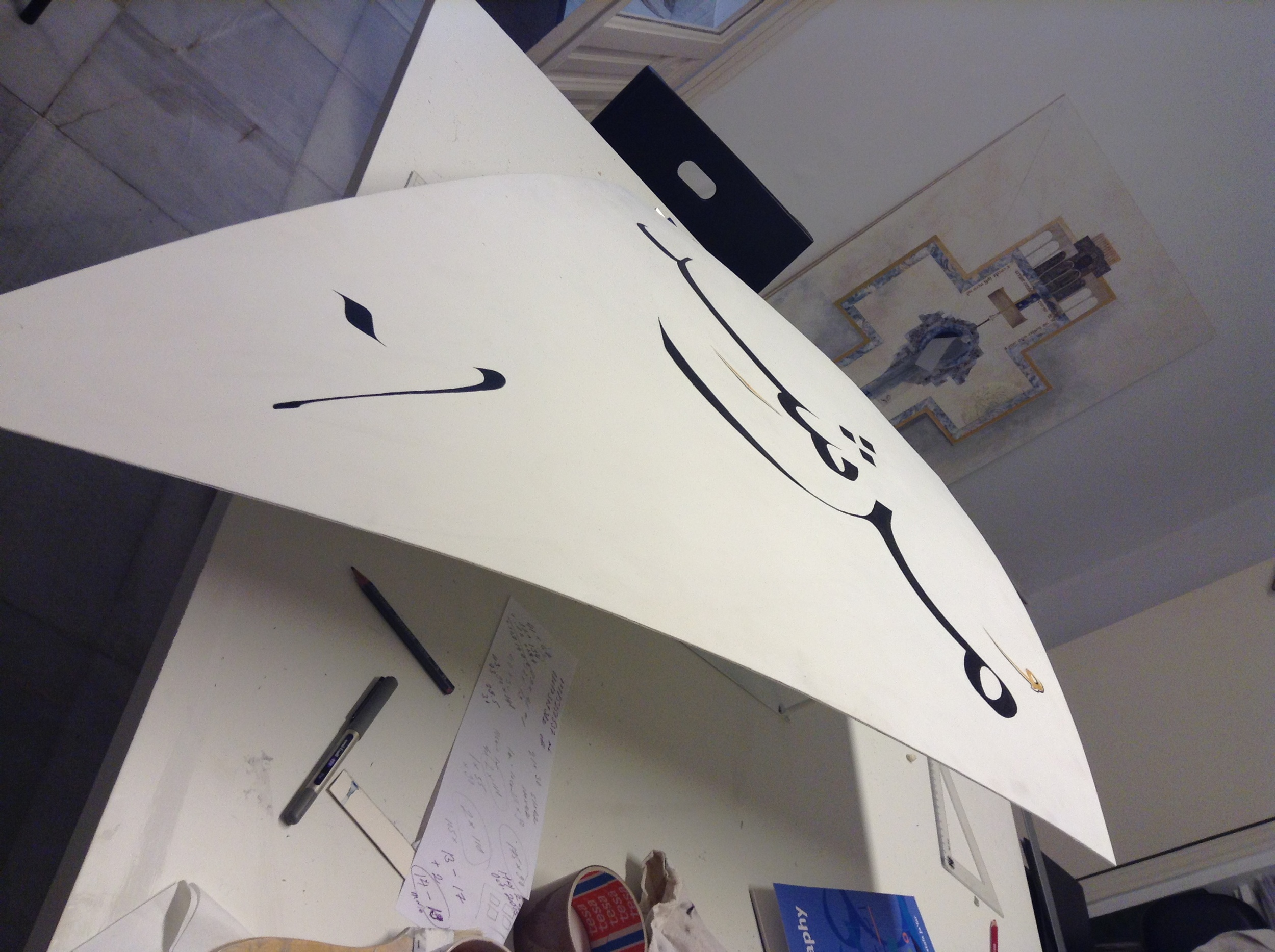 Kites Construction 003.JPG