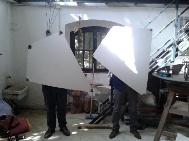 Kites Construction 008.JPG
