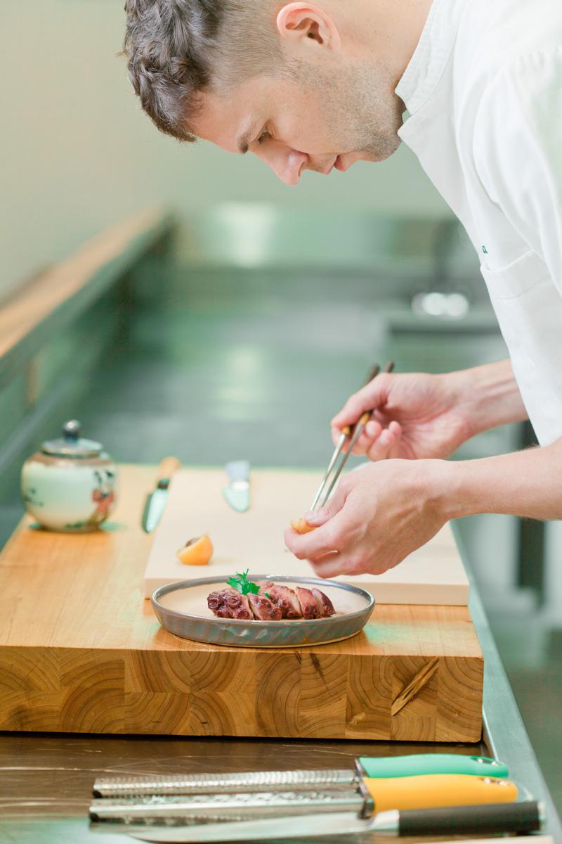 Hong Kong S Best Food Photographer Cherry Food Photo