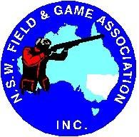 NSW State logo.jpg