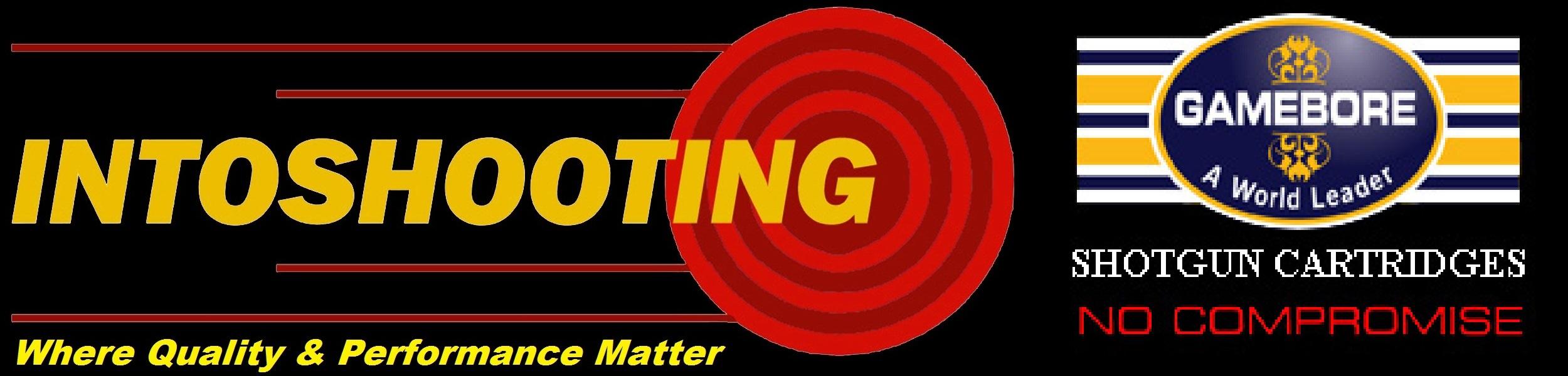 logo_ShootingNEW1 black 33.jpg