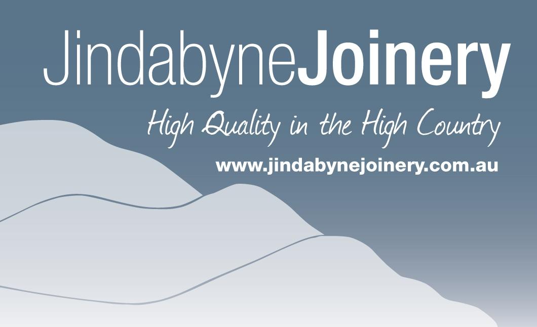 Jindy joinery Logo.JPG