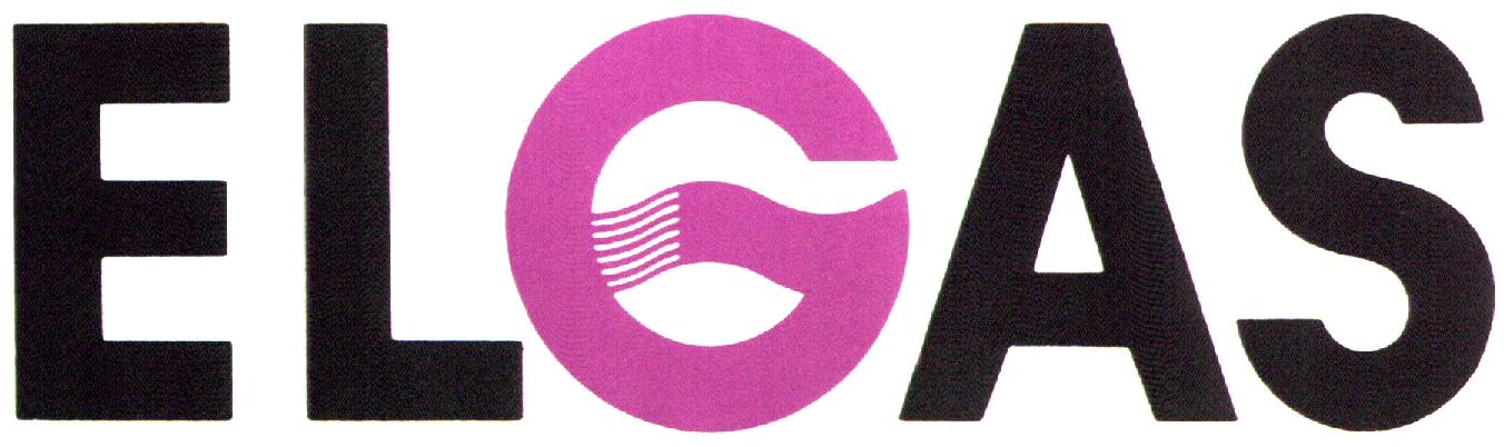 Elgas logo.jpg