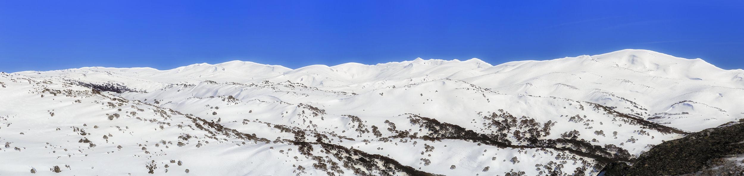 Kosciuszko Main Range..jpg