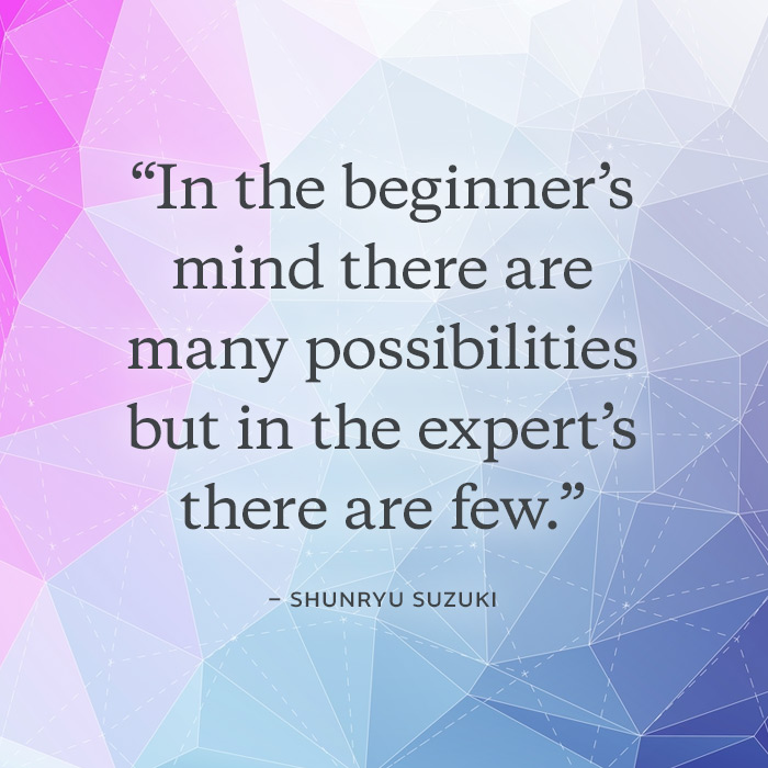 700x700-beginners-mind.jpg
