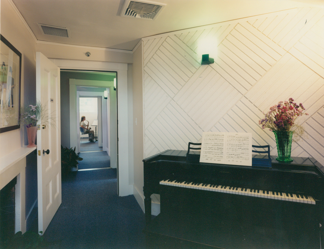 BMS Interior.jpg
