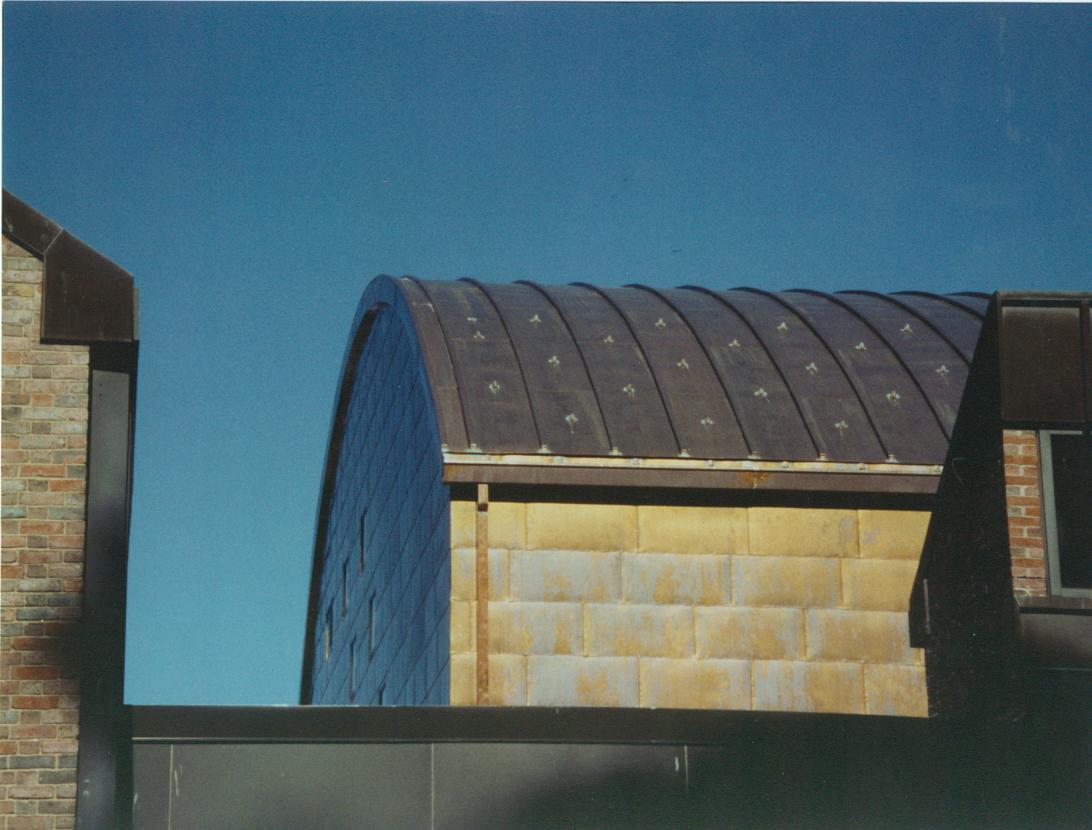 MONH Copper Roof.jpg