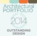 APIcon2014OutstandingDesign-1_reduced+size.jpg