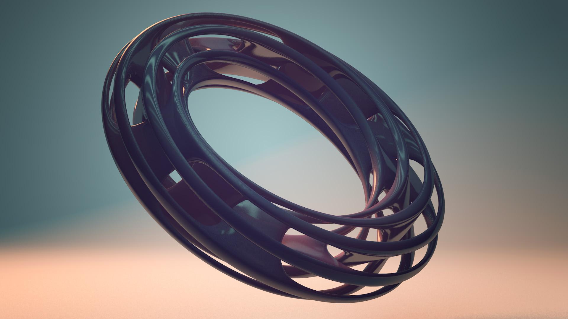 mobius 4.jpg