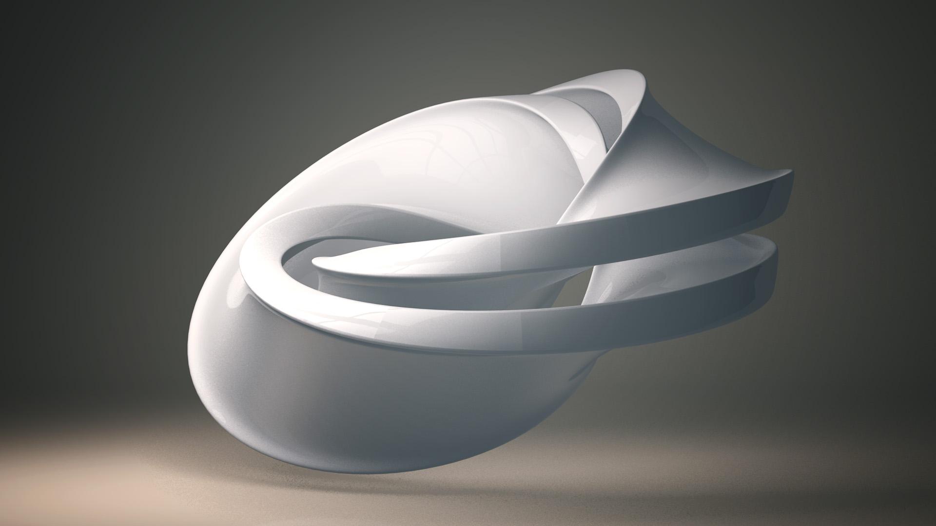 Mobius 7.jpg