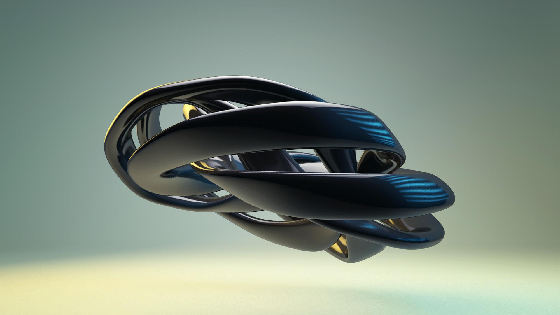 Mobius 8.jpg