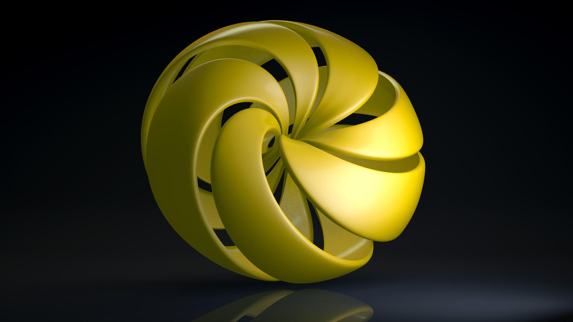 mobius 3.jpg