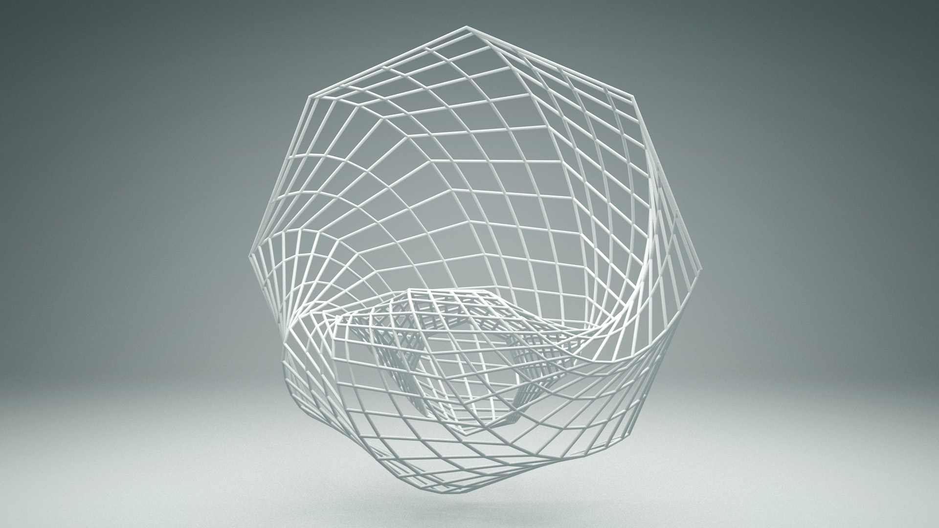 grid 8.jpg