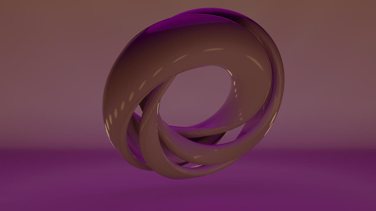 mobius 21.jpg