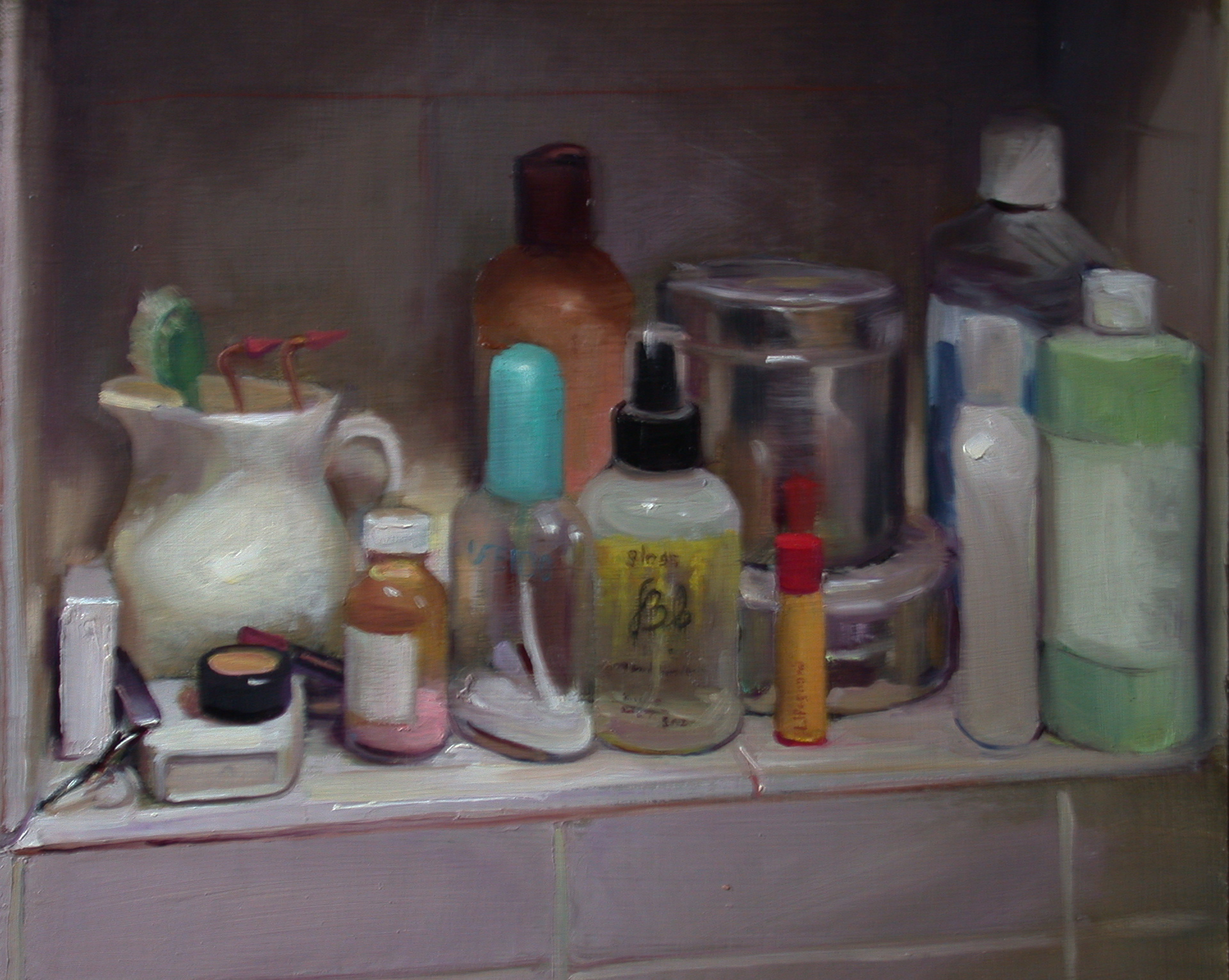Bathroom shelf.jpg