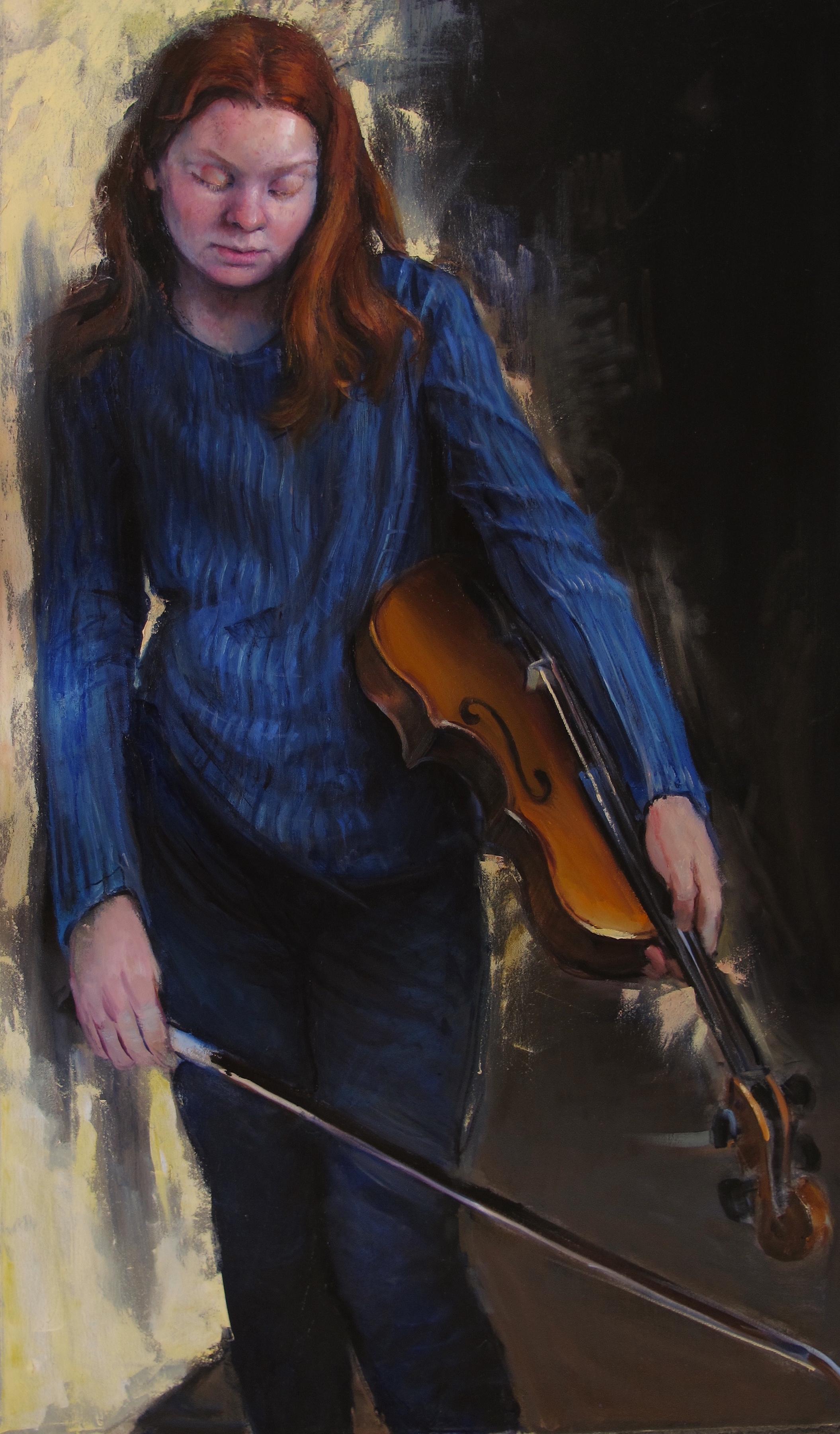 Amelia Violin.jpg