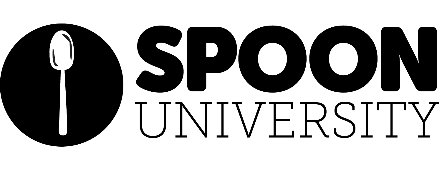 636091468424301709-670240487_spoon-university-black (2).png