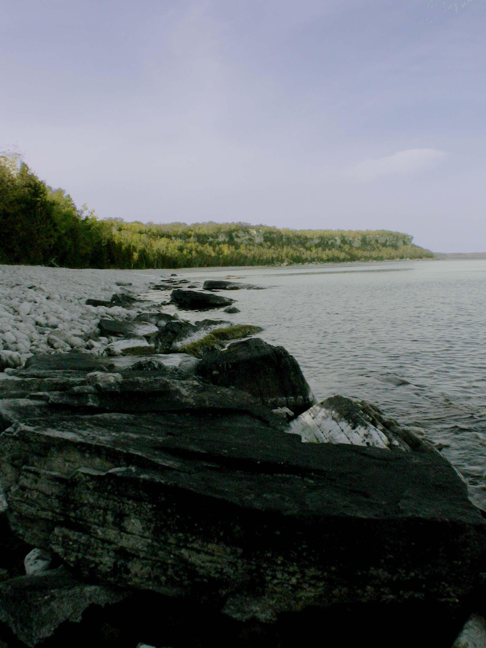 shoreview3E.JPG