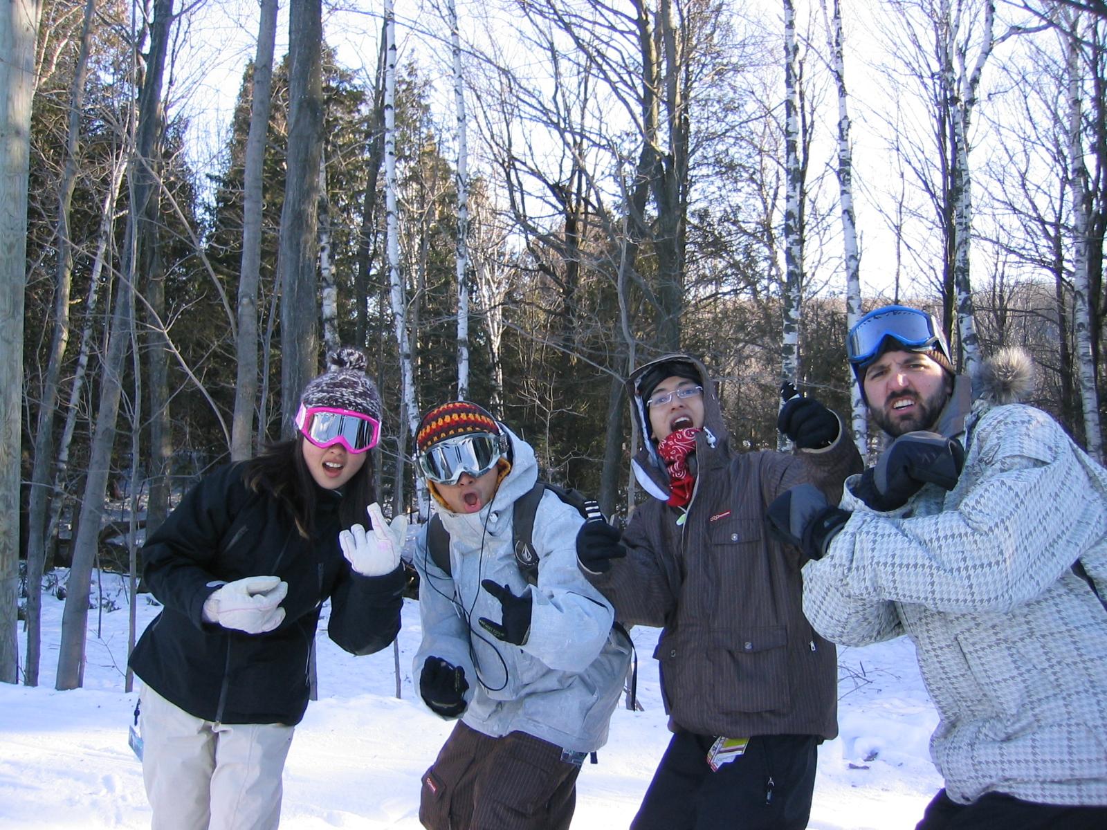 snowboard2007.JPG