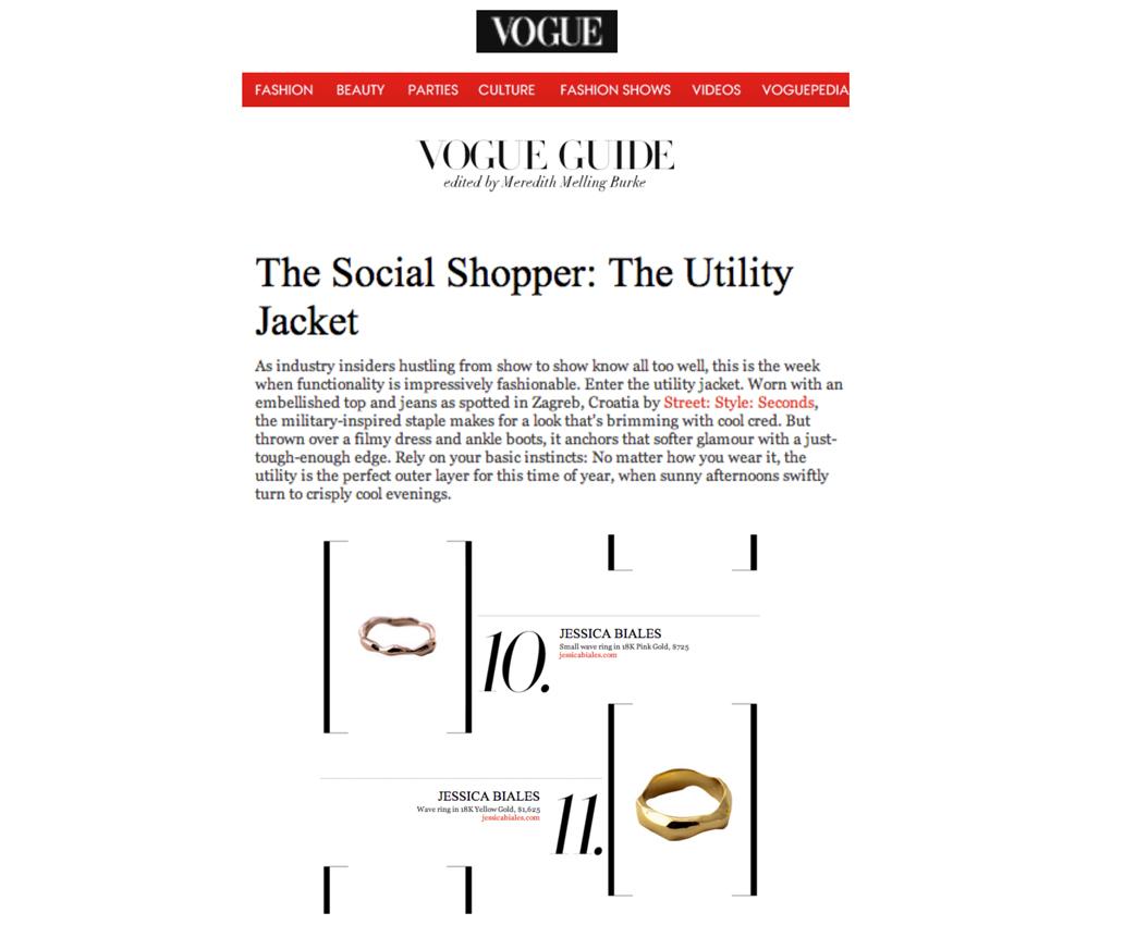 Vogue.com Sept 13