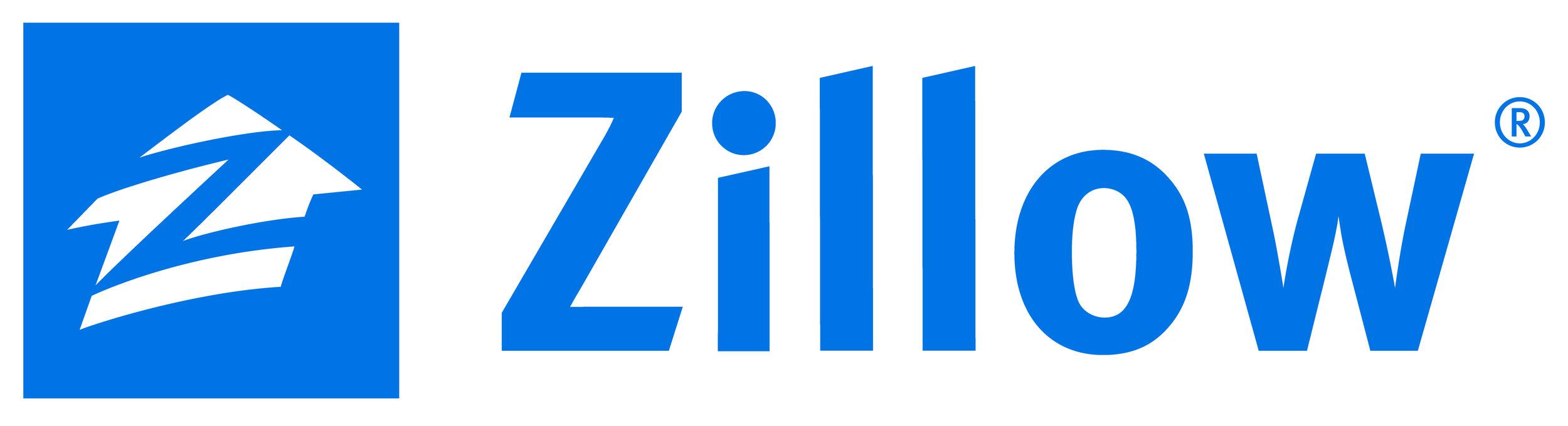 ForScreen_RGB_ZillowLogo_Blue-Square-Horizontal.jpg