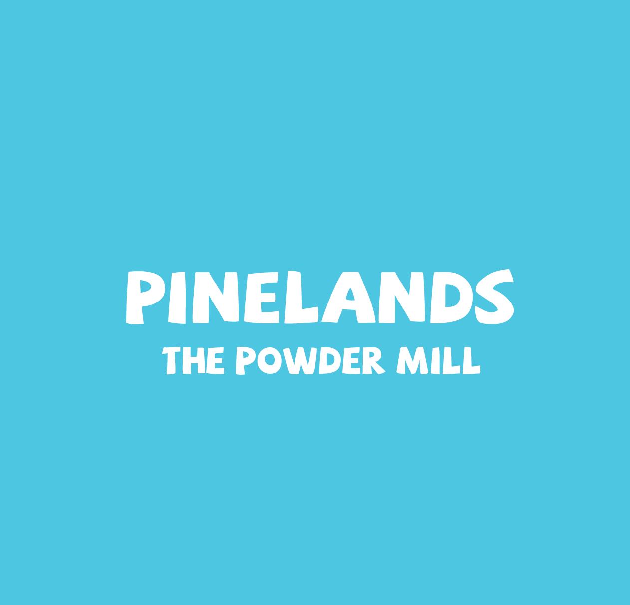 Pinelands Pool 3-02.png