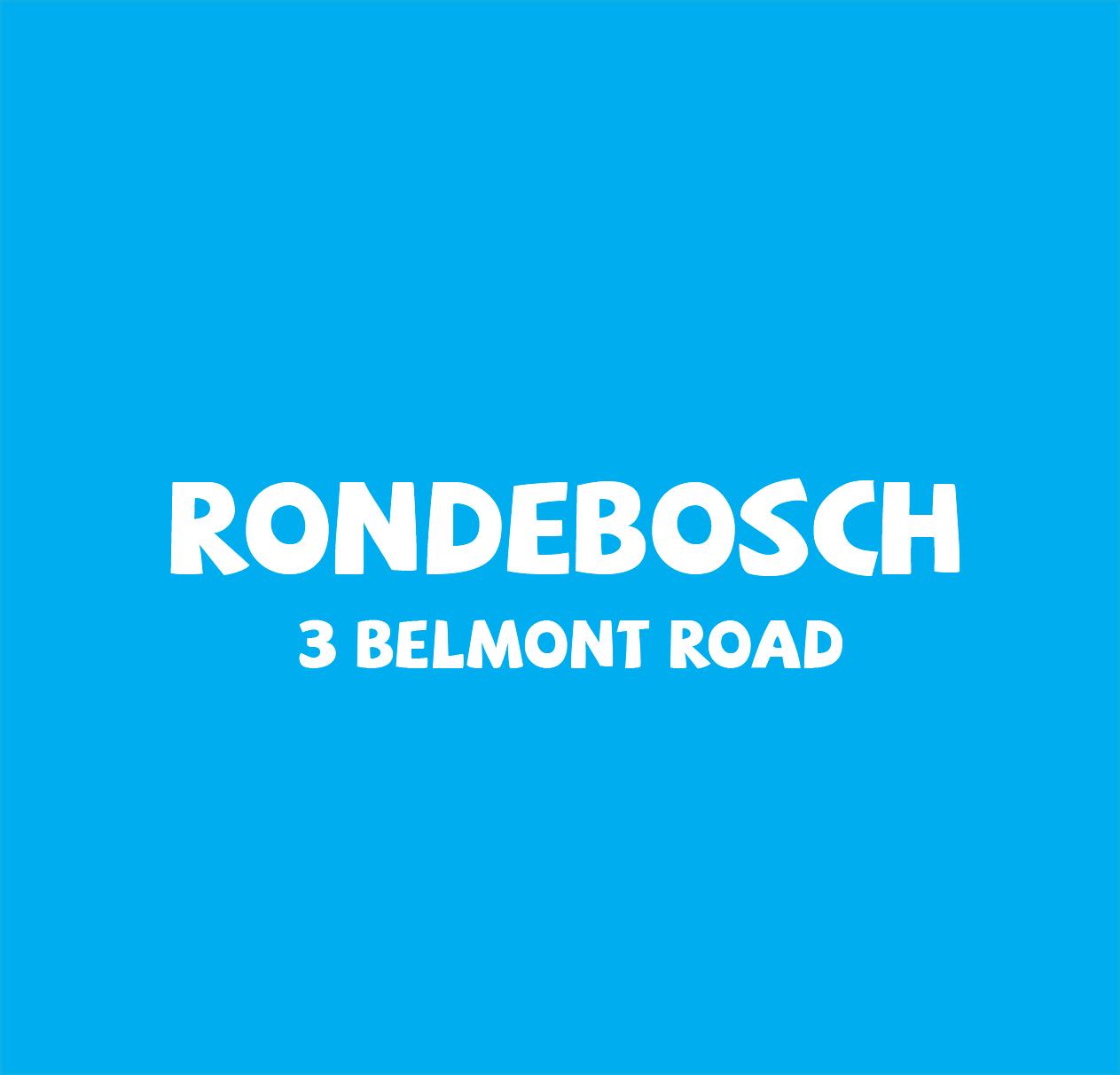 Rondebosch Website-08.png