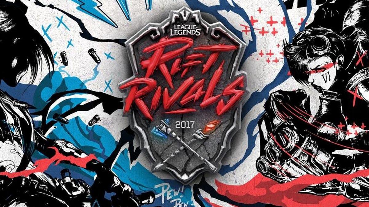 Rift Rivals 2017.jpg