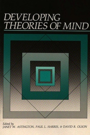 developing-theories-of-mind.jpg