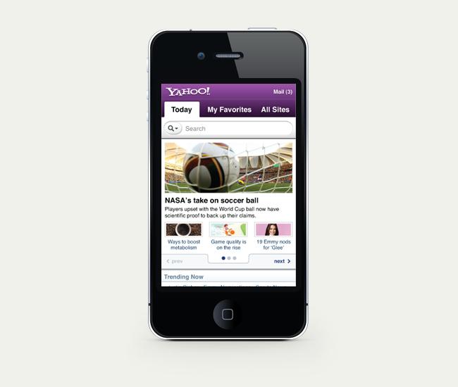 Mobile_Yahoo_Thumb.png
