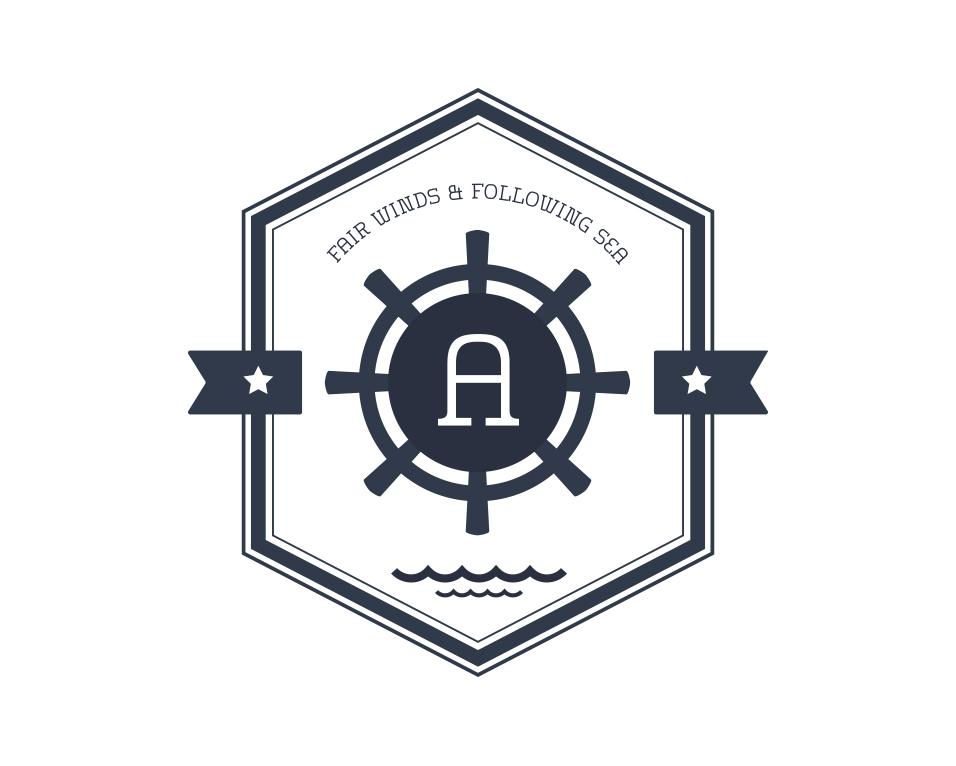 Logo Exploration - v3