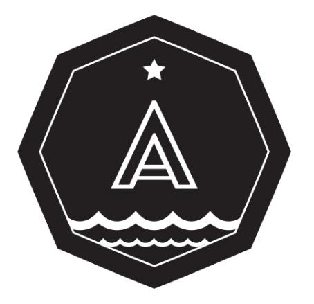 Logo Exploration - v1