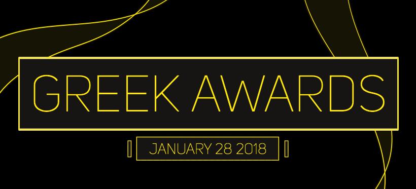 greek awards.png