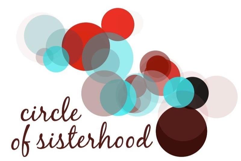 circle of sisterhood.jpeg