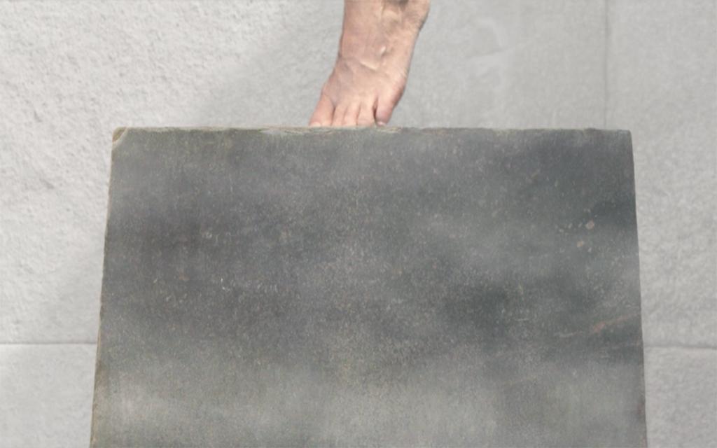 left foot_pp.jpg