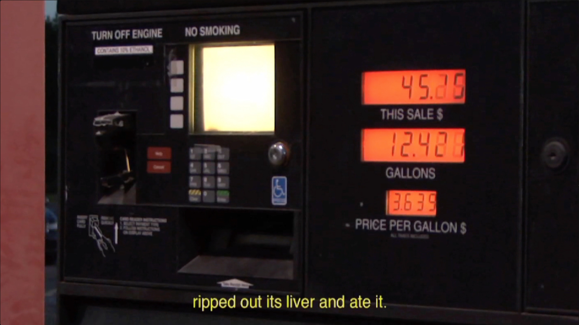 gas pump liver text.jpg