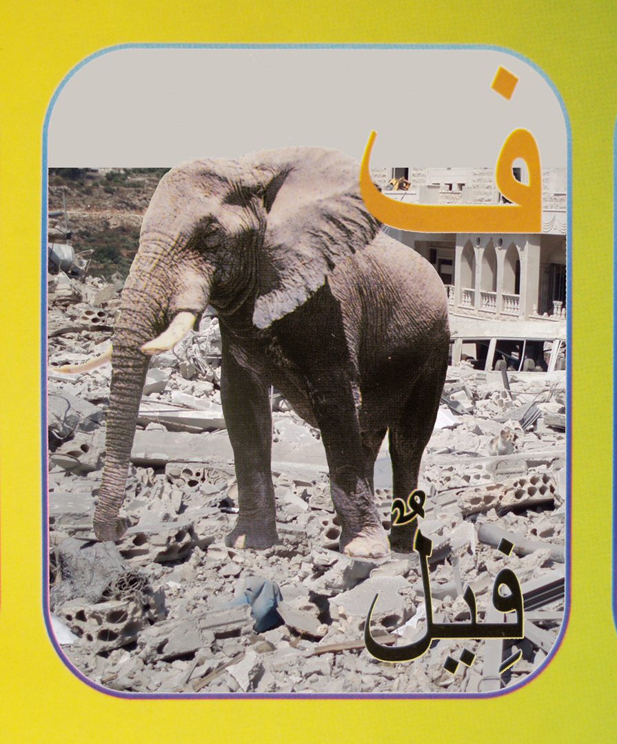 20. elephant flat.jpg