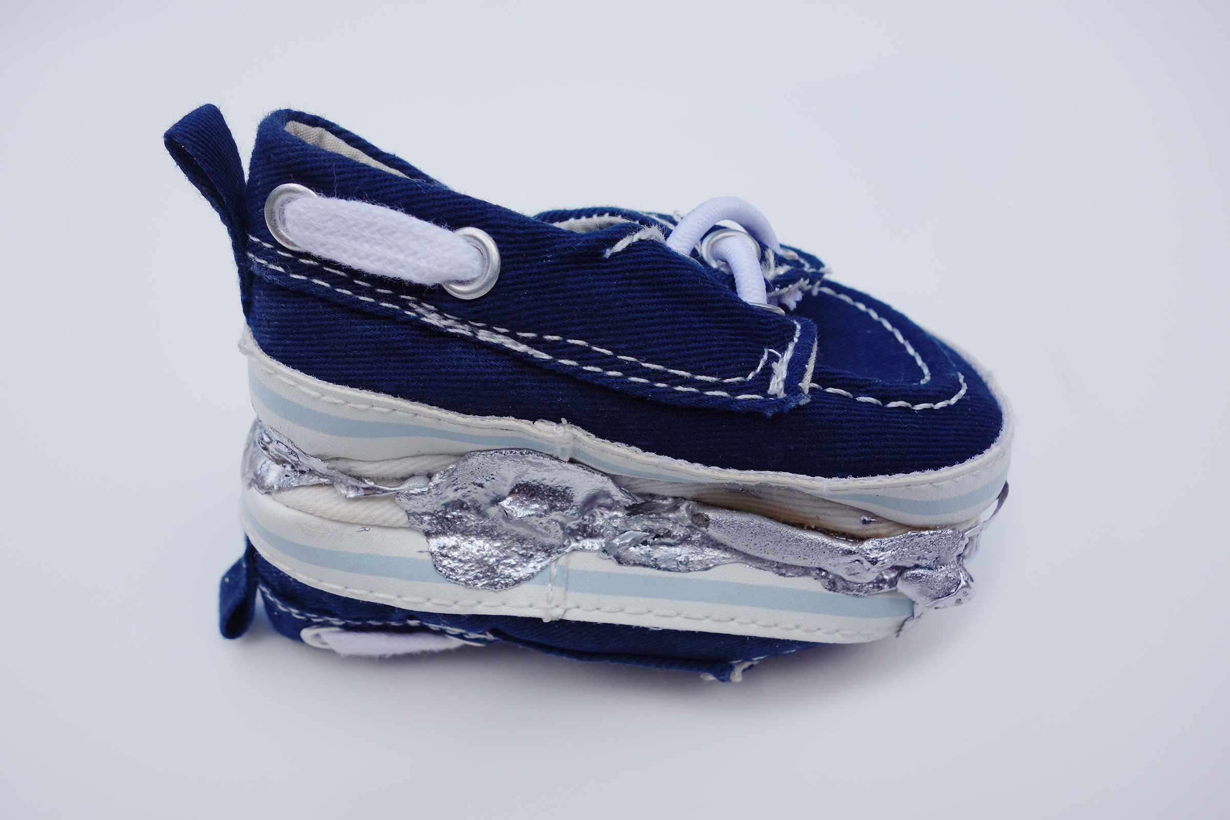 Pipe Dreams VIII_ blue soles.jpg