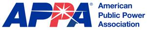 appa-logo.png